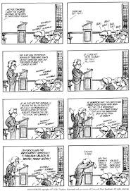 l conclusion world history c at ucsb doonesbury comic on lecture notetaking
