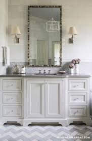 master bathroom ideas features travertine flooring master bathroom with carrara marble mini brick to the chair rail thaso