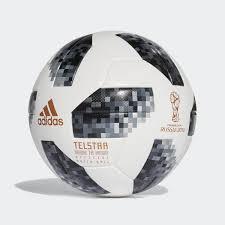 официальный игровой <b>мяч</b> 2018 FIFA World Cup Russia