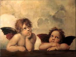 Image result for cupid
