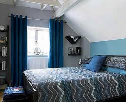 black and blue bedroom ideas blue bedroom ideas blue bedroom colors black blue bedroom