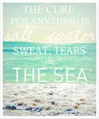 Beach Life Quotes. QuotesGram via Relatably.com