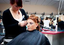 hairdressing courses online pictures how to become a hairdressing courses online pictures