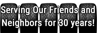 <b>Kumho I'zen KW31</b> Tires in Georgetown, ON | Bratin Auto Muffler ...
