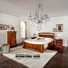 luxury bedroomsluxury bedroom furnitureitalian bedroomitalian bedroom furniture bedroom italian furniture
