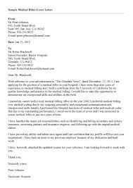 cover letter sample printable cover letter model design how to  medical billing resume cover letter samples