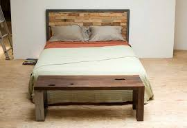 diy bedroom furniturefor furniture diy simple creative design bedroom furniture for bedside and