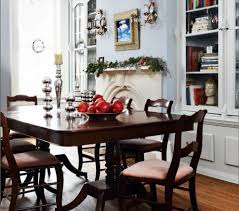 ideas asian dining chairs