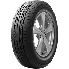 <b>Dunlop 205/50</b>/R17 Car and Truck Tyres for sale   Shop with ...