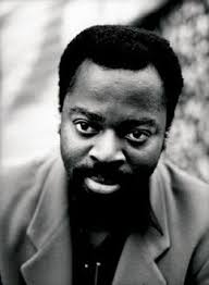 The first assignment I promptly gave to participants involved reading excerpts from Ben Okri's A Way of Being Free after which each student wrote a small ... - ben-okri-1-sized-1mz126g