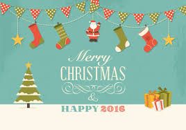 xmas bies best hi quality christmas graphic vectors  retro christmas wishes card vector graphic