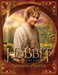 рецензия на фильм Продолжения легенды – Хоббит: Нежданное путешествие отзывы
