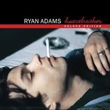 <b>Ryan Adams</b> - Albums, Songs, and News   Pitchfork