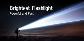 Flashlight - Apps on Google Play