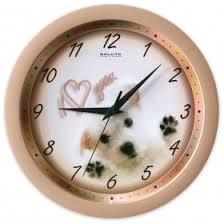 Купить <b>настенные часы Салют</b> в интернет магазине Beloris.ru