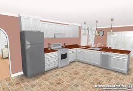 cabinets planner ikea youtube houseexactxyz  kitchen kitchen kitchen designer tool design tool kitchen kitchen des