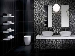 contemporary bathroom lighting modern bathroom cool white black black bathroom ideas applied for modern bedroomravishing office chairs nice furniture pes big