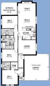Building a Spec HomePortland Mk   Fairmont