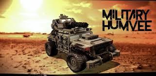 <b>Army</b> Games : <b>Military Tactical</b> Car Shooting - Apps on Google Play