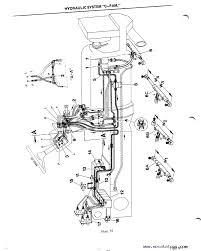 international truck wiring diagram manual solidfonts international truck schematics wiring diagram