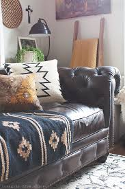 1000 ideas about leather sofas on pinterest pulaski furniture sectional sofas and recliners black leather sofa perfect