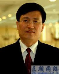 chu chang zhuan jia : shou dou yi ke da xue fei ai zhen liao zhong xin zhu ren zhi xiu yi jiao shou. zao qi fei ai shou shu qie chu zui bao xian - 1283212888665