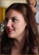 Эдита Зечюте (Edita Zėčiūtė) фотографии. дата рождения: 26.01.1987 - 325074