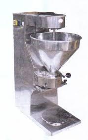 Hasil gambar untuk foto mesin cetak bakso