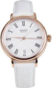 <b>Часы Orient ER2K002W</b> [FER2K002W0] купить. Официальная ...