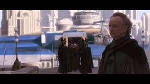 <b>Star Wars</b>: The <b>Phantom</b> Menace - Trailer - YouTube
