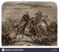 「battle of novara 1513」の画像検索結果
