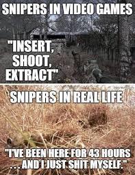 Budget Cuts Military - Navy Memes - clean mandatory fun via Relatably.com