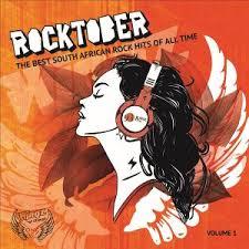 The Rocktober <b>100</b> - <b>Mix</b> FM