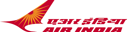 Air India Air Transport Services Limited Recruitment 2015 Application Form for 90 Customer Agents Posts