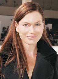 Carre Otis Quotes at Quote Collection