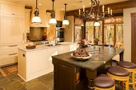 visual comfort lighting kitchen traditional with accessories barstools breakfast bar breakfast bar lighting