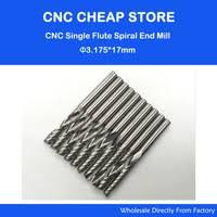 CNC Router Bit