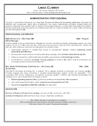 medical assistant resume resume examples bachelor of science office administrator resume sample office administration resume examples medical office manager resume sample construction office manager