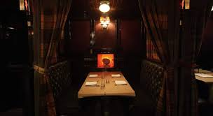 The Breslin Bar And Dining Room Collection Private Dining Room Nyc Pictures Home Decoration Ideas