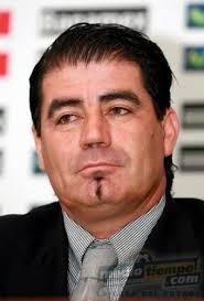 Llamará Eriksson a quienes estén en mejor ritmo: Paco Ramírez - al-tri-solo-los-mejores-paco-ramirez