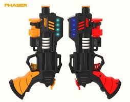 <b>infrared laser tag</b> gun Archives - Best Products Reviews & Buying ...