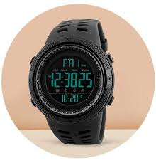 <b>Watches</b>: Buy Wrist <b>Watches</b> for <b>Men</b> online at <b>best</b> prices in India ...