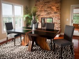 Designer Dining Room Sets Modern Dining Furniture Sets White Wicker Outdoor Furniture