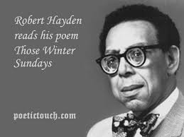 robert hayden   those winter sundays   video dailymotion