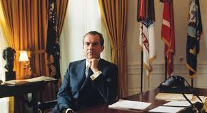 model essay assess the successes and failures of nixon s foreign model essay assess the successes and failures of nixon s foreign policy