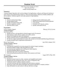 examples of resumes resume builder legit cover letter for job 85 fascinating live career resume examples of resumes