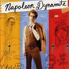 Assitir Napoleon Dynamite