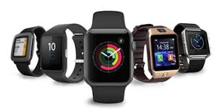 Pick a Good <b>Smart Watch</b> With and Without a <b>SIM Card</b>