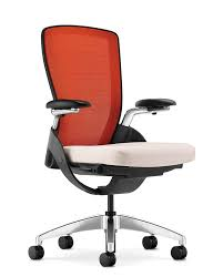 free ground shipping hon ceres series ergonomic office chair aesthetic hon office chairs