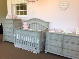 furniture dresser desk baby nursery if you think gray sounds boring for a just look at these beautiful collections blue nursery furniture